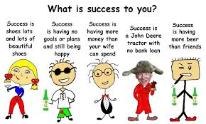 success 1 images