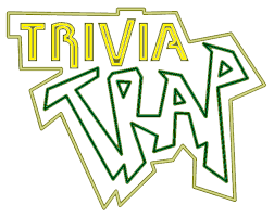 trivia 1 images