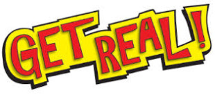 GET REAL 2imagesBE4X1KXX