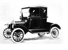ford-model-t-01