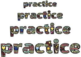 practice-imagesbv187iti