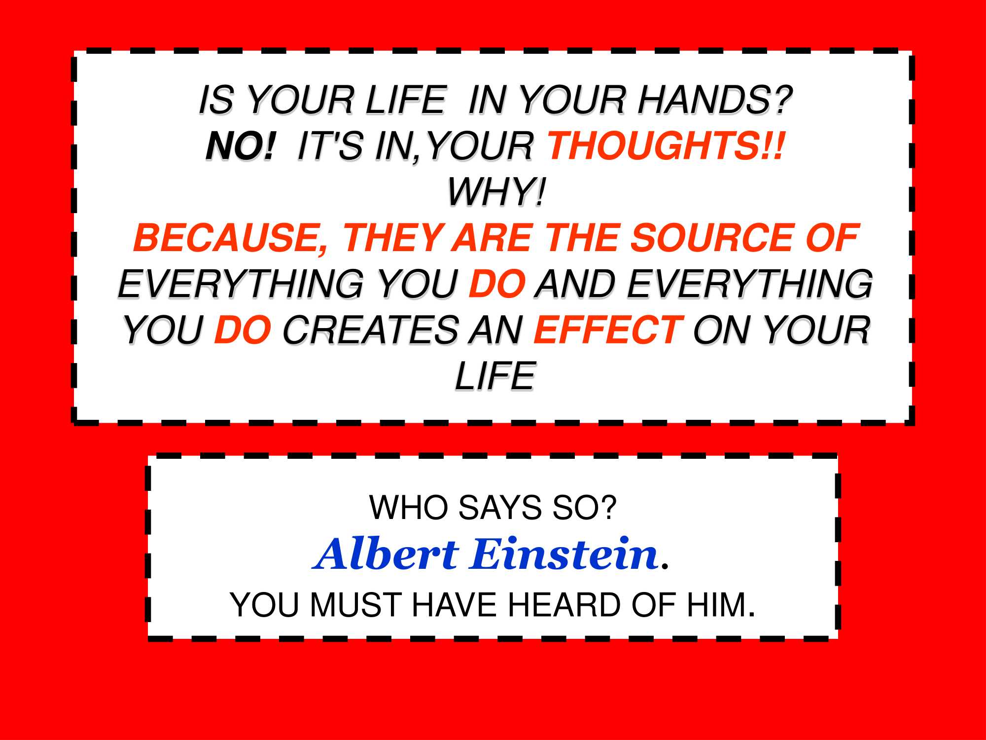 is-your-life-in-your-hands-1